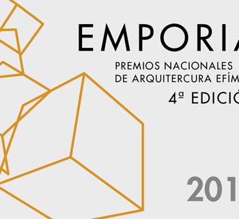 National awards Emporia 2014