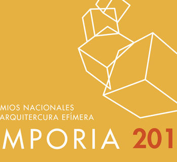 National awards EMPORIA 2015.