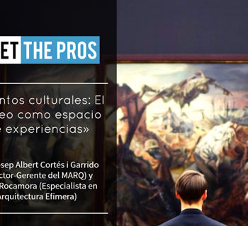 "EXHIBITION ""REFUGE OF MEMORY"" IN ELCHE"
