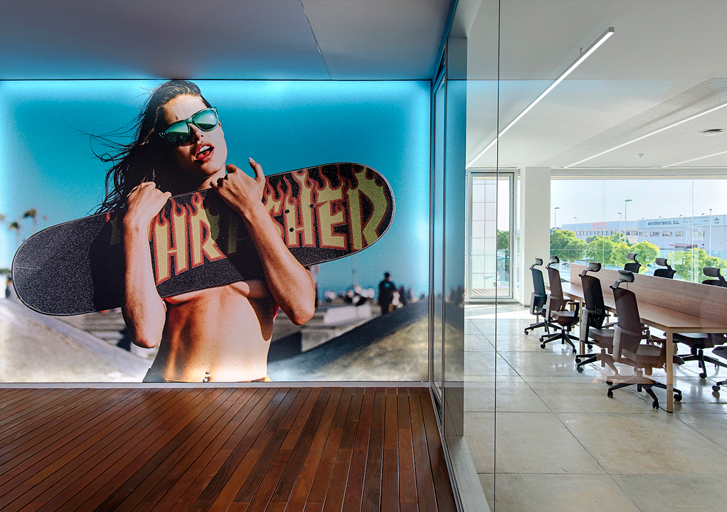 new offices hawkers