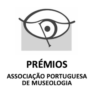Museum design projects